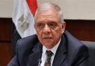محمد جنيدى : نقل السفارة الأمريكية للقدس يؤثر سلبا على الاقتصاد العربي