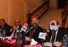 المثقفون عن مذكرات «سلماوي»: صادقة في نقلها وتجمع بين السرد والتحليل
