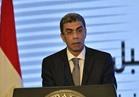 رزق: نقل السفارة الأمريكية للقدس يقضي على عملية السلام