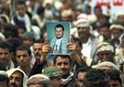 الشيعة »الجارودية« يحكمون اليمن.. مذهب الحوثيين يقتحم قصور صنعاء