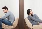 «أنا الرجل»..عقدة تسبب الاكتئاب للمرأة