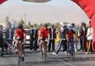 صور| مصر و16 دولة يشاركون في ركوب الدرجات بالألعاب الإقليمية