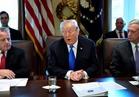 ترامب: قراري بشأن القدس تأخر كثيرا