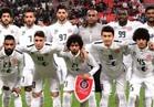 كأس العالم للأندية.. «الجزيرة» يتقدم على «أوكلاند» في الشوط الأول