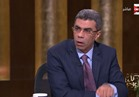 ياسر رزق: قرار «ترامب» يهدد الأقصى ويسلب حقوق الفلسطينيين