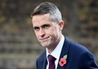 وزير الدفاع البريطاني: يجب ملاحقة وقتل المنضمين لداعش