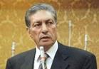 لجنة الشئون العربية بالبرلمان تحدد 7 نقاط للخروج من مأزق القرار الإمريكي