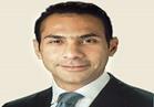 عاكف المغربي : فتح 5 مكاتب تمثيل لبنك مصر في إفريقيا