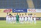 كاسونجو يقود هجوم الزمالك أمام حرس الحدود بـ«كأس مصر»