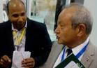 نجيب ساويرس: الشركات المصرية لديها فرصة كبيرة للاستثمار بأفريقيا