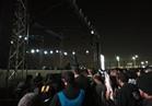 استعدادات حفل محمد حماقي بنادي نقابة المهندسين| صور