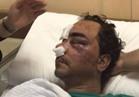 تعرف على أخر تفاصيل واقعة المواطن المصري بالكويت