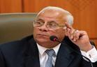 محافظ بورسعيد يكشف سبب إزالة تمثال الشهيد عبد المنعم رياض