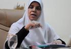 «الأخبار» تنشر أبرز بنود قانون التصالح في مخالفات البناء