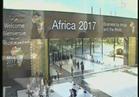 """""""أفريقيا 2017"""" يناقش الشراكة بين الاتحاد الأوروبي وأفريقيا من أجل الشباب"""
