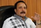 بعد قرار ترامب.. «نقابات العمال العرب» يدعو إلى جلسة طارئة