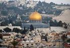 «وكيل الأزهر» يدعو لمقاطعة المنتجات «الصهيو أمريكية» تضامنًا مع «القدس»