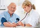 دراسة: ضغط الدم يبدأ في الانخفاض قبل 14 عاما من الوفاة بين كبار السن
