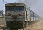 السكة الحديد: لا خروج لأي قطار من ورش التبين بدون صيانة