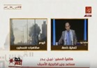 """دبلوماسي سابق: إشادة متحدث جيش الاحتلال بالجزيرة """"هراء"""""""