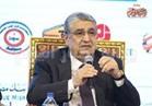 وزير الكهرباء يستعرض التحديات التي تواجه الطاقة في مصر