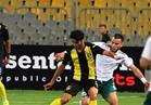 المصري يواجه وادي دجلة في مباراة قوية بكأس مصر