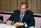 محافظ سوهاج: وجهنا الدعوة للرئيس السيسى لحضور الملتقى الأول لشباب الصعيد