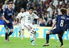 «الجزيرة» يلتقي «أوراوا ريد دايموندز» بكأس العالم للأندية