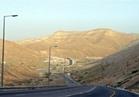 دراسة إنشاء طريق بري بين مصر وتشاد يمر عبر 4 دول أفريقية