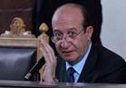 تأجيل إعادة محاكمة 97 متهمًا بأحداث ذكرى ثورة يناير