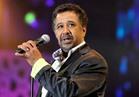 للرجال فقط.. حفل غنائي للشاب خالد بالسعودية