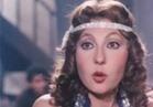 نادية الجندي| نافست «الزعيم» وتحدت «نبيلة عبيد».. 54 فيلمًا بلون واحد