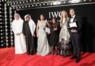 كيت بلانشيت وهند صبري تُعلنان عن الفائز بجائزة أي دبليو سي للمخرجين بدبي السينمائي