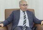 محمد البشاري: مصر بدأت مقاومة مشروع تهويد القدس برعايتها للمصالحة الفلسطينية