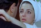 تعرف علي قصة طاقم من الألماس .. الحائر بين ميرفت أمين وهدي رمزي