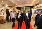 حشد من المسؤولين والخبراء الأجانب بمؤتمر تطوير صناعة الأثاث بمصر