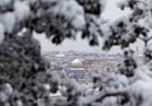 انتفاضة الحجارة| القدس..لعينيها سأقاوم