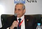 الجمارك: انخفاض الواردات المصرية من 72 مليار جنيه إلى 18 ملياراً