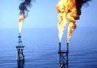 فيديو| تعرف على سبب انخفاض أسعار الغاز الطبيعي