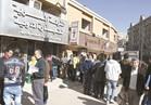 أزمة «البنسلين» مشتعلة بين «الصحة» والمواطنين!