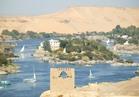 «الاستعلامات»: وفد من «بي بي سي» يزور أسوان لتصوير فيلم عن النيل