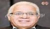 خالد جبر يكتب : هدية الرئيس لمصر في عيد ميلاده