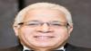 خالد جبر يكتب : فى بيتنـا.. كباريـه