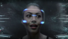 الواقع الافتراضي ..علاج نفسي أم سراب ؟