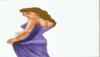 حكاية زوجة عذارء بعد 1000 يوم زواج