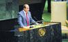 السياسة الخارجية بعد «30 يونيو».. مصر استعادت دورها وتخلصت من التبعية