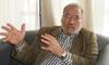 د. كمال حبيب: فشل الانقلاب.. وبقيت المشاكل والتحديات