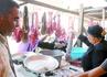 سوق فواكة اللحوم «فجر».. والكوارع بـ ٦٠ جنيها