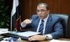 العربي: الرئيس وجه بتوفير كل سبل الرعاية للحجاج وأسر الشهداء