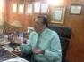 رئيس جمعية مستثمري الغاز يتهم وزارة البترول بأنها وراء أزمة البوتاجاز